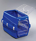ANDY 50 WIRE TOP CAT / SMALL DOG CARRIER