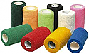 Elastic Wrap 10cm x 4.5m